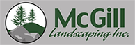 McGill Landscaping
